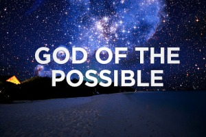 godofthepossible