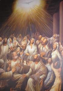 pentecost-jpg