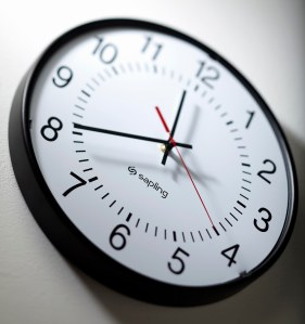 4673-clocks-81