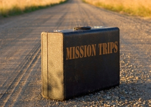 Mission-Trips